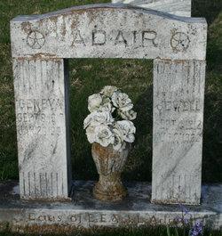 Geneva Adair
