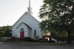 Providence Lutheran Church Cemetery