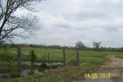 Clarksville Cemetery