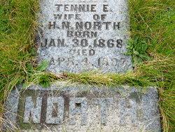 Tennessee Tennie <i>Mayfield</i> North