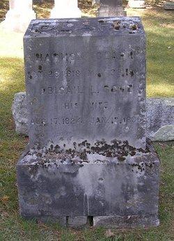Harmon Clark, Jr