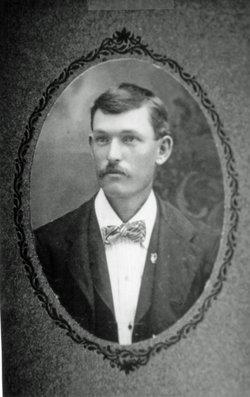 James Lee Bailey