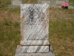 Bertha Eula Yancey