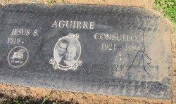 Consuelo L. Aguirre