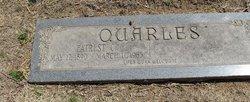 Fairest C. Quarles