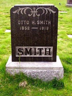 Otto Henry Smith