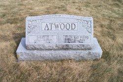 Helen May <i>Plumb</i> Atwood
