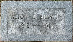 Alton L. Beasley