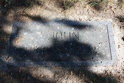 John Batchelder