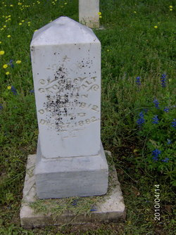 George Awalt, Jr
