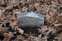 Elizabeth G. Earl