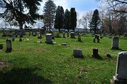 Neilltown Cemetery