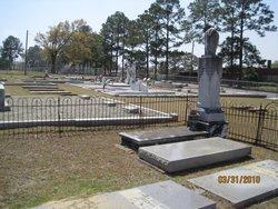 Doerun City Cemetery