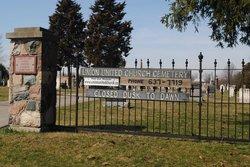 Union United Church Cemetery