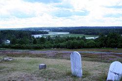 Wescogus Cemetery