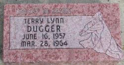 Terry Lynn Dugger