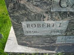 Robert L. Cather