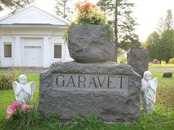 Baptiste Garavet