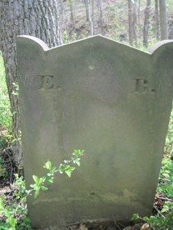Eliza <i>Bradford</i> Beam