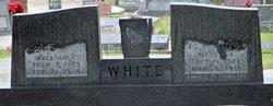 Nellana <i>Bennett</i> White