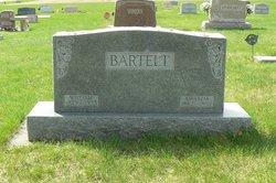 William August Bartelt
