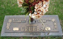 Lenord L.Z. Grubbs