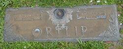 Clarence Robert Ortlip