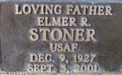 Elmer Stoner