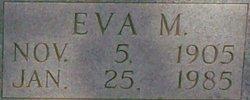 Eva May <i>Bell</i> Alexander
