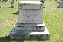 John J. Brooks
