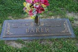 Joann <i>Lambert</i> Baker