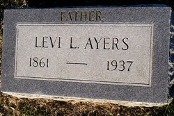 Levi L. Ayers
