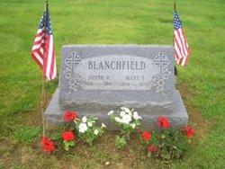 Joseph R. Blanchfield