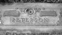 Sophia <i>Westad</i> Peterson