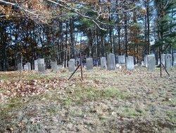 Nehemiah Colby Cemetery