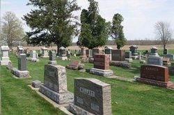 Richland Center IOOF Cemetery