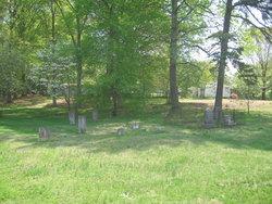 Tabernacle Church Cemetery