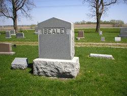 Thomas J Beale