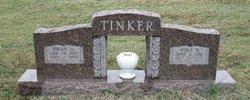 Anna Belle <i>Luce</i> Tinker