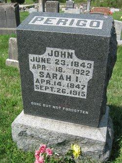 John Perigo
