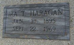 Ira Thomas Haragan