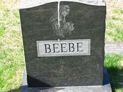 Michael Joseph Beebe