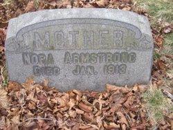 Nora Armstrong