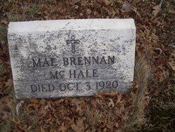 Mae Brennen McHale