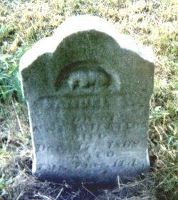 Samuel Swan McFeaters