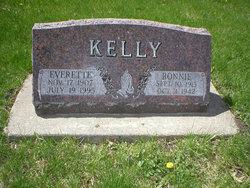 Bonnie Kelly