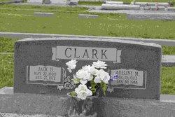 Adeline Marie <i>Faust</i> Clark