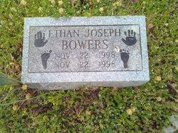 Ethan Joseph Bowers