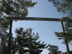 Grayling Cemetery