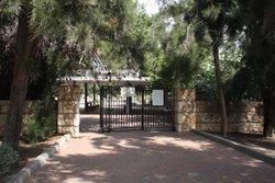 Kfar Shmaryahu